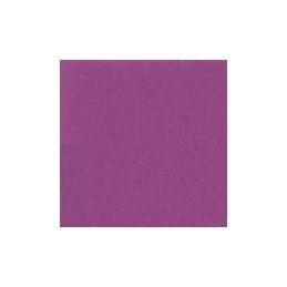 MACal 8258-07 Deep Purple