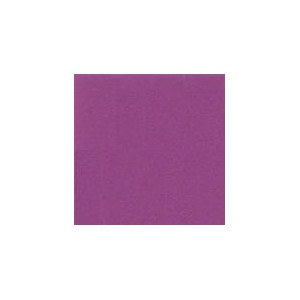 MACal 8258-07 Deep Purple