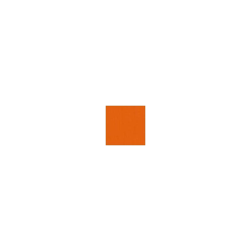 Oracal 641-036 Light Orange