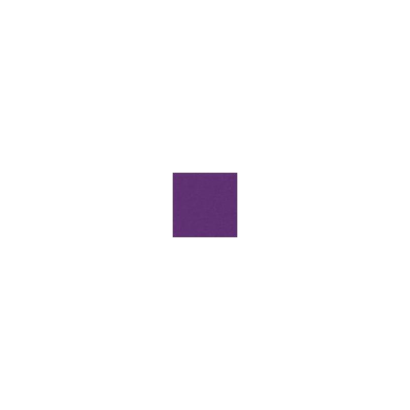 Oracal 641-040 Violet