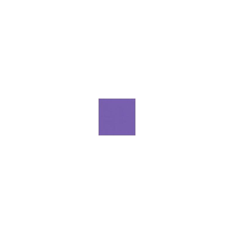 Oracal 641-043 Lavender