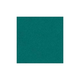 Oracal 641-060 Dark Green