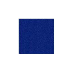 Oracal 641-065 Cobalt Blue