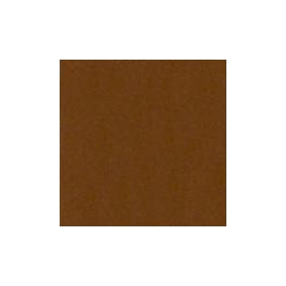 Oracal 641-080 Brown