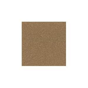 MACal 8278-01 Copper
