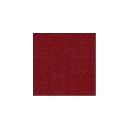 Oracal 641-312 Burgundy