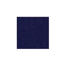 Oracal 641-518 Ocelově Modrá