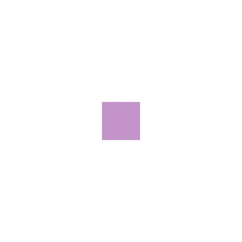 Oracal 641-042 Lilac