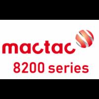 Samolepicí fólie MACal 8200 PRO