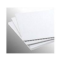 Pěněné PVC desky