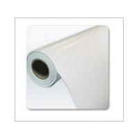 PVC samolepící fólie lité