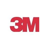 Doporučená sestava 3M