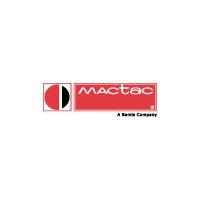 Samolepicí fólie MACal 8300 PRO