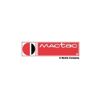 MACal 8300 PRO šíře 61,5cm