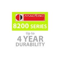 MACal 8200 PRO šíře 61,5cm