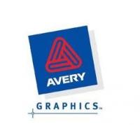 Samolepicí fólie Avery 500 Economy