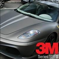 3M Scotchprint 1080 fólie na polep automobilů