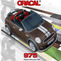 Oracal 975
