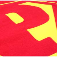 Nažehlovací fólie POLI-FLEX STRETCH