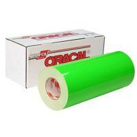 Oracal 6510