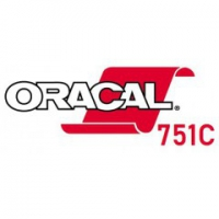 Oracal 751C High Performance Cast