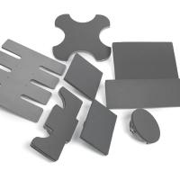 STAHLS spodní vyměnitelné desky