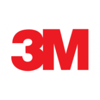 3M Scotchlite 680CR E