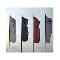 Vlajkovina