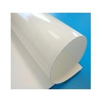 Materiály pro solventní a eco-solventní tisk