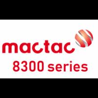 Samolepicí fólie MACal 8300 PRO lesklé