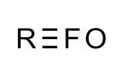 REFO spol. s r.o.